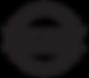 asilynot_logo-black&white.png