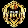 ORLANDO FORCE FA-01.png