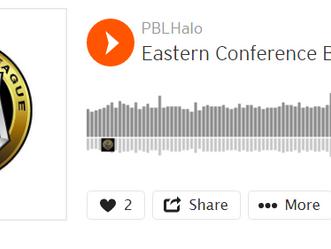 Week 2 Eastern Conference Update