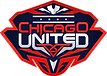 ChicagoUnited new FA.png