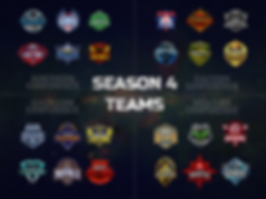 SEASON FOUR TEAMS.png