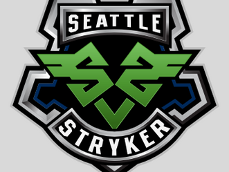 Seattle Stryker Joins PBL