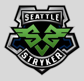 Seattle Stryker Joins PBL