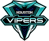 HOUSTON VIPERS.png