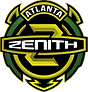 PBL ZENITH FA.png