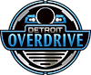 DetroitOverdrive FA.png