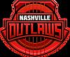 NashvilleOutlaws FA.png