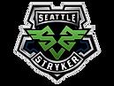 SEATTLE STRYKER FA CLR-01.png