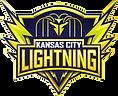 KansasCity Lightning FA.png