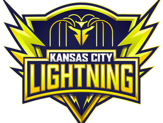 Kansas City Lightning Expansion