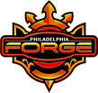 PBL FORGE FA.png