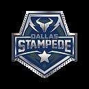 DallasStampede More Blue2.png