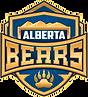 AlbertaBears FA.png