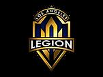 LA LEGION FA-01.png