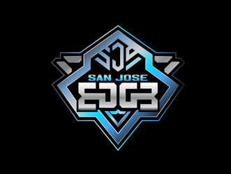 San Jose Edge Team Looking for Players