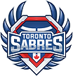 TorontoSabres FA.png