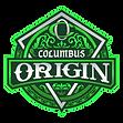 Columbus Origin FA-01.png