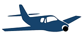 aircraft icon FINAL.png