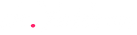 Logo pink dot.png