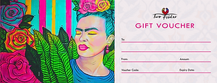gift front capture.PNG