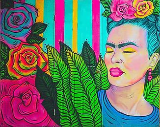 Frida Painting.png