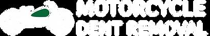 New Logo New Font Transparent.png