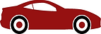 car icon red FINAL.png