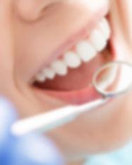 cosmetic implant