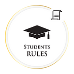 studentsRules.png
