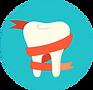 Dental 1 copy.png