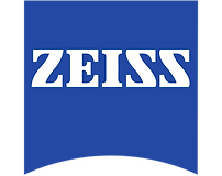 Zeiss 1.png