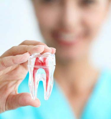 root-canal-treatment