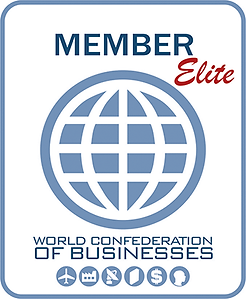 World Confederation of business