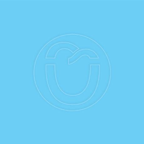 STAMP-ON-LIGHT-BLUE-TILES-AQUADENT-INSTA