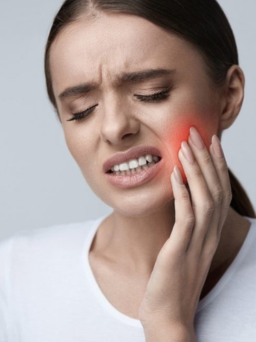 Tooth-Pain-Blog