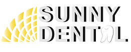Sunny Dental Logo