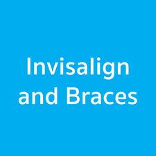 1_1_INVISALIGN_TILES-AQUADENT-INSTAGRAM-