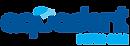 Aquadent Dental Care logo.png