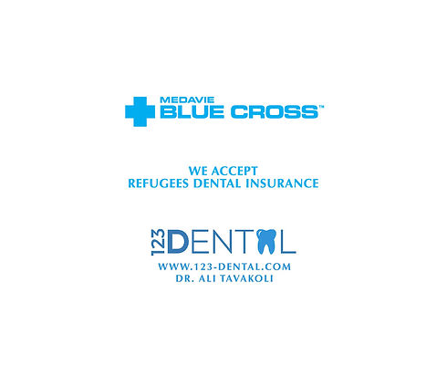 Medavie-Blue-Cross-Dental-insurance