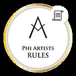 artistsRules.png