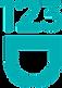 123 Dental logo.png