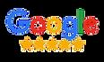 Google-5Star-Reviews
