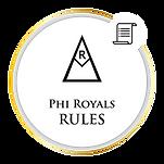 royalRules.png
