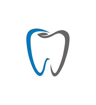 ioda dental