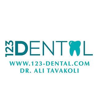 123dental logo copy.jpg