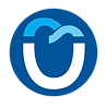 aquadent small logo