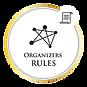 organizatorRules.png