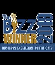 BIZZ Winner2019.png