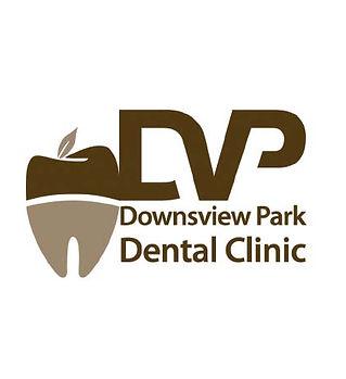 DVP dental clinic.jpg