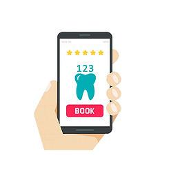 Book-Online-123-Dental